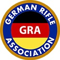 German Rifle Association (GRA)